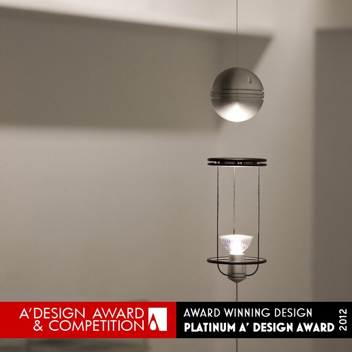 Competition Design Award Del Nuestros Favoritos And A' wOP08nk